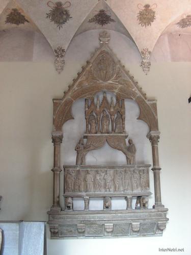 Замок Сфорца, Мілан InterNetri Italy 190