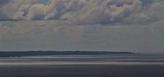 Cap Sizun (hervétherry) Tags: france bretagne brittany breizh finistère pennarbed canon eos 7d efs 18200 panorama vue ménezhom cap sizun baie douarnenez