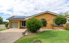 2 Atherton Crescent, Tatton NSW
