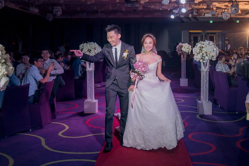 """""""維多利亞婚攝,維多利亞婚宴,維多利亞酒店,婚攝,台北婚攝,婚禮記錄,台北婚宴"""""""