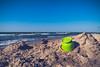 _DSC4720 (Joschka_van_der_Lucht) Tags: balticsee meer ostsee see sommer strand beach sand summer sun warnemünde rostock mecklenburgvorpommern deutschland de