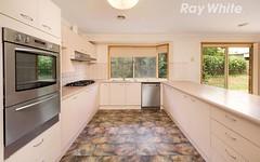 32 Darri Drive, Springdale Heights NSW