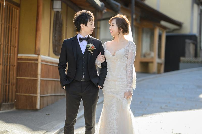 cheri婚紗包套,日本婚紗,京都婚紗,楓葉婚紗,JH florist,新祕巴洛克,婚攝,MSC_0070