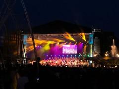 Festival holanda 18 (478)