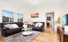 11 Clarke Street, West Ryde NSW