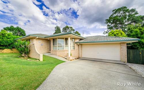 10 Bimble Av, South Grafton NSW 2460