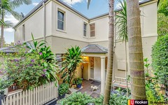 2 Jane Jarvis Way, Macquarie Links NSW