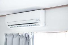 aire-acondicionado-de-suelo (Aire acondicionado Valencia) Tags: valencia españa esp