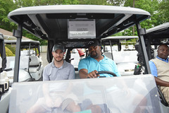 "TDDDF Golf Tournament 2018 • <a style=""font-size:0.8em;"" href=""http://www.flickr.com/photos/158886553@N02/42285562002/"" target=""_blank"">View on Flickr</a>"