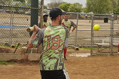 235 GuiltyPleasures vs HomeWreckers 5-20-2018 (Beantown Softball League (Patrick Lentz)) Tags: beantownsoftballleague bsl patricklentzphotography