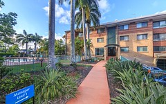 5/45 Pohlman Street, Southport QLD