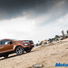 2018-Ford-EcoSport-S-7