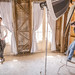 NYFA Los Angeles - 02/22/2018 - Universal Studios - Profoto and PhaseOne BTS
