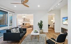 91 Ralston Avenue, Belrose NSW