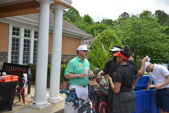 "TDDDF Golf Tournament 2018 • <a style=""font-size:0.8em;"" href=""http://www.flickr.com/photos/158886553@N02/42333147421/"" target=""_blank"">View on Flickr</a>"