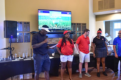 "TDDDF Golf Tournament 2018 • <a style=""font-size:0.8em;"" href=""http://www.flickr.com/photos/158886553@N02/42333178071/"" target=""_blank"">View on Flickr</a>"