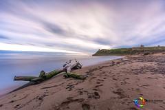 Tramonto! (antoninofalsitta) Tags: sicily italy lovephotographer lovephoto nisifilter nisi tramonto sunset sun longexpo longexposure nikond750photo landscape