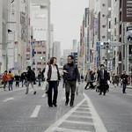 Tokyo 4380 thumbnail