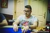 BPCSofia260418_106 (CircuitoNacionalDePoker) Tags: bpc poker sofia bulgaria