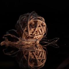 Nest #nest #indoors #dark #darkbackground #studio #canon #canonfeed #200d #ef50mmf18stm (N.A. Dikin) Tags: nest indoors dark darkbackground studio canon canonfeed 200d ef50mmf18stm