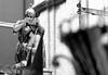 Jueves Santo 2018. Semana Santa de Zaragoza. (oscarpuigdevall) Tags: juevessanto semanasantadezaragoza semanasantadearagon momentoscofrades oscarpuigdevall veronica coronacion crucifixion cofradiahermandadprocesionzaragozaespañaaragon