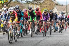 2018-01_029 (Ray Vin Loony) Tags: cyclerace eastclevelandklondike bike a173 peloton local skelton