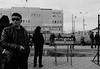 Osh Bazaar, Bishkek, Kyrgyzstan - Mar' 2017 (Konrad Lembcke) Tags: bishkek kygyzstan osh bazaar market daily life street photography shopping fresh people local food urban central asia zentralasien bischkek kirgisien kigisistan candid center city documentary trade
