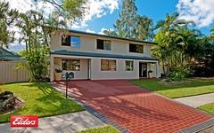 38 Doretta Street, Shailer Park QLD