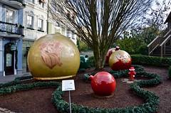 Phantasialand Wintertraum 2017 (Sonbart) Tags: phantasialand wintertraum meinwintertraum 2017 freizeitpark themepark deutschland germany
