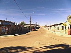 Toconao (Jaz JL) Tags: sanpedrodeatacama toconao desiertodeatacama chile