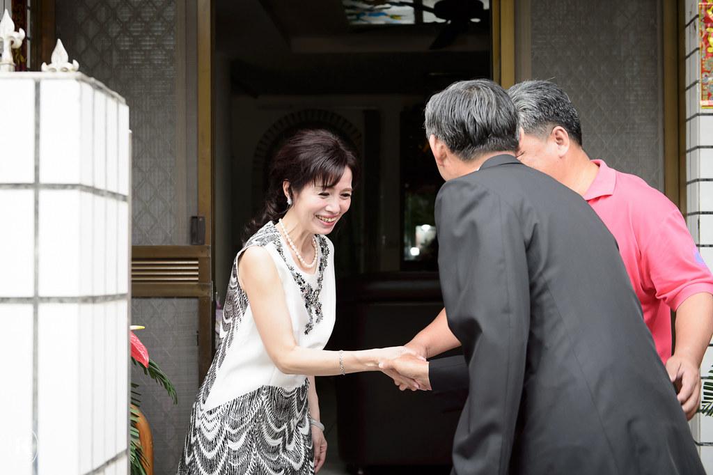 台南婚攝_總理大餐廳_056