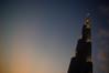 sera (enrico sprea) Tags: sera tramonto crepuscolo sereno luna falce nuvole notte pocaluce dubai burjkhalifa dubaimall mall middleeast persiangulf dubaiy golfopersico uae allaperto pentaxlife burjdubai grattacielo برجخليفة burǧḫalīfa 830mt دبيّ centrocommerciale fontane moon cima cuspide torre penisolaaraba emiratodidubai deserto lucezodiacale barlume finestre luci cielo terso stelle