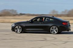 HPDE2018-6557 (SoloSnapshots) Tags: drivingschool roadracing highperformancedrivingeducation hpde gimli gimlimotorsportspark racing motorsports manitoba canada
