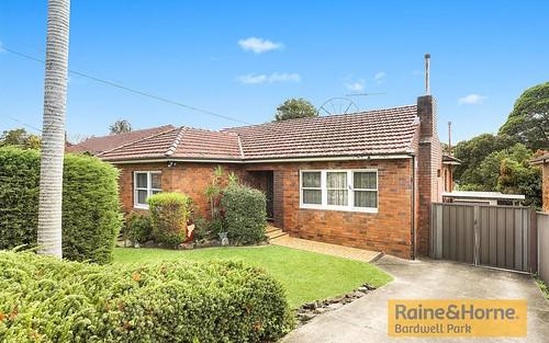 36 Kenyon Rd, Bexley NSW 2207