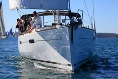 _MG_0252 (flagstaffmarine) Tags: beneteau pittwater regatta 2018 flagstaff marine sydney nsw aus