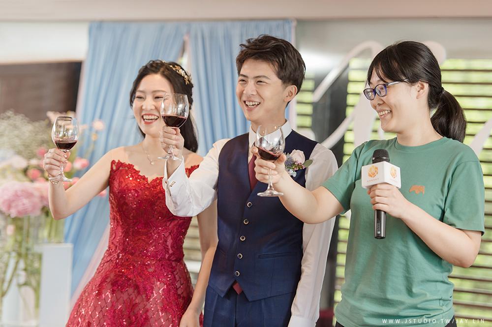 婚攝 日月潭 涵碧樓 戶外證婚 婚禮紀錄 推薦婚攝 JSTUDIO_0143
