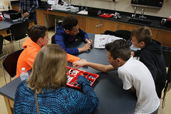 Riverview Middle School-23