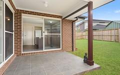 24 Summerland Crescent, Colebee NSW