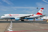 Austrian Airlines (ab-planepictures) Tags: fra eddf frankfurt flugzeug flughafen airport aircraft plane aviation planespotting austrian airlines a320 airbus