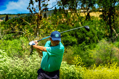Silver Creek Golf-7092 (jbalfus) Tags: silvercreek golf golfer sonya7m2 sonyilce7m2 emount sonyfe282470gm