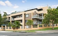6/2 Bruce Street, Blacktown NSW