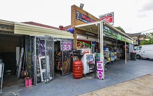 38-40 Douglas Street, Merrylands NSW