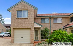 3/25 Nicholson Rd, Woonona NSW