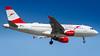 Airbus A319-112 OE-LDF Austrian Airlines (William Musculus) Tags: frankfurt am main airport frankfurtmain flughafen fraport eddf fra spotting oeldf austrian airlines airbus a319112 a319100