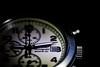 Last Time (eddm1962) Tags: macromondays lowkey watch lasttime