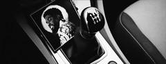 4eva Is a Mighty Long Time. (35mm)   Rollei Superpan 200. (samuel.musungayi) Tags: film 135 35mm 35 mm 24x36 pellicule pelicula negativo negative négatif monochrome black white blackandwhite noir blanc noiretblanc life light samuel samuelmusungayi musungayi photography photographie fotografia music album analog argentique candid