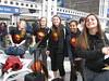 BHS SCV 11IMG_1759 (partnerschoolsworldwide) Tags: travel transport trips airport arrivals