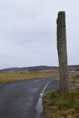 Standing Stones of Stenness (DarloRich2009) Tags: thewatchstone standingstonesofstenness stenness mainland orkney