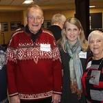 "February 2018 Twin Cities Luncheon<a href=""//farm1.static.flickr.com/957/27281950217_566d80e041_o.jpg"" title=""High res"">∝</a>"