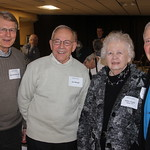 "February 2018 Twin Cities Luncheon<a href=""//farm1.static.flickr.com/957/27281951727_7380f47691_o.jpg"" title=""High res"">∝</a>"
